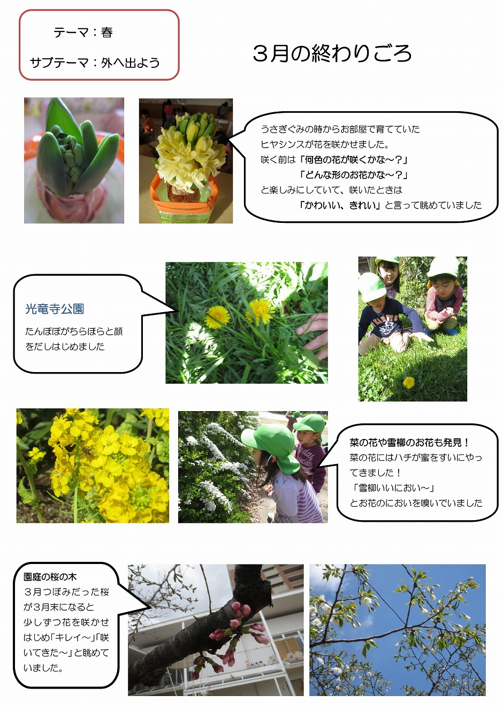 Microsoft Word - 春①